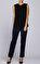 DKNY Siyah Bluz #2