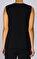 DKNY Siyah Bluz #4