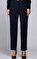 DKNY Pantolon #3