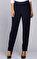 DKNY Pantolon #1