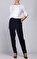 DKNY Pantolon #2