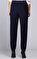 DKNY Pantolon #5
