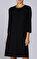 DKNY Elbise #1
