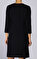 DKNY Elbise #5