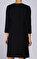 DKNY Siyah Elbise #5