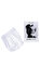 Hanro Beyaz Slip #1