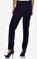 DKNY Pantolon #6
