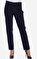 DKNY Pantolon #7