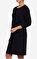 DKNY Elbise #3
