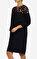 DKNY Elbise #4