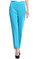 Michael Kors Collection Mavi Pantolon #3
