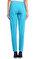 Michael Kors Collection Mavi Pantolon #4