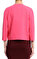 Michael Kors Collection Pembe Ceket #4