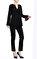 Joie Siyah Bluz #2