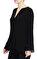 Joie Siyah Bluz #3