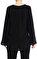 Joie Siyah Bluz #4