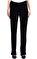 Ann Demeulemeester Pantolon #1