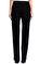 Ann Demeulemeester Siyah Pantolon #4