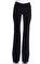 Barbara Bui Siyah Pantolon #8