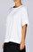 DKNY Bluz #3