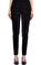 Michael Kors Collection Siyah Pantolon #1