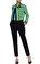 Michael Kors Collection Siyah Pantolon #2