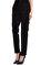 Michael Kors Collection Siyah Pantolon #6
