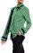 Michael Kors Collection Bluz #5