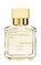 Maison Francis Kurkdjian Aqua Vitae Parfüm #1