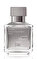 Maison Francis Kurkdjian Masculın Plurıel Parfüm #1