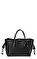 Longchamp Siyah Çanta #1