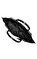 Longchamp Siyah Çanta #6