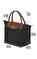 Longchamp Lacivert Çanta #11