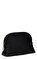 Longchamp Siyah Pouch #1