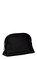 Longchamp Siyah Pouch #2