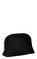 Longchamp Siyah Pouch #3