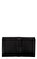 Longchamp Siyah Cüzdan #5