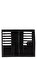 Longchamp Siyah Cüzdan #8