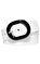 Michael Kors Collection Beyaz Kemer #1