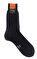 Dore Dore Lacivert Çorap #1