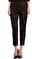 Michael Kors Collection Pantolon #1