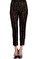 Michael Kors Collection Pantolon #2