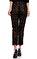 Michael Kors Collection Pantolon #4