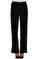 Helmut Lang Siyah Pantolon #3