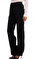 Helmut Lang Siyah Pantolon #4