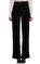 Helmut Lang Siyah Pantolon #5