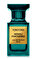 Tom Ford Nerolı Portofıno Parfüm #1
