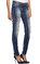 Guess Denim Pantolon #4
