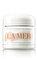 La Mer Moisturizing Soft Cream 30 ml, Nemlendirici Soft Krem  #1