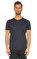 John Varvatos Usa T-Shirt #1